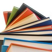 Лучшие украинские книги будут награждаться Премией президента