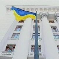Украина предлагает России стать Почетным гостем книжной ярмарки в Киеве