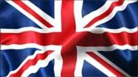 Британское правительство начинает борьбу с пиратами
