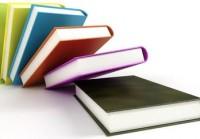 Вузовский учебник: размышления на распутье