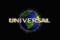 Penguin Random House подписало договор с Universal Pictures