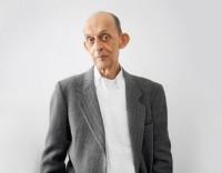 Виктор Голышев: «Если переводишь попсу, нечего церемониться»