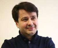 Вадим Мещеряков: «Чтобы «Лавочки» стали доходными, пришлось поменять тактику»