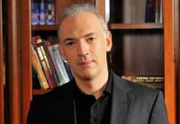 В совет директоров Ozon войдет вице-президент по маркетингу МТС