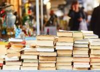 60% россиян признались в своей любви к чтению книг
