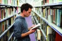 Бесплатный книжный клуб открылся на ВДНХ
