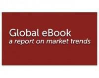 Глобальный отчет о рынке е-книг: США лидируют по объемам, но не по темпам роста