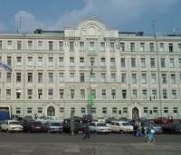 Книжный магазин «Москва» откроет филиал на Воздвиженке