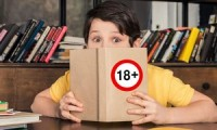 В Госдуме предложили новую возрастную маркировку книг