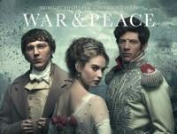 Роман Льва Толстого «Война и мир» вошел в списки бестселлеров в Великобритании