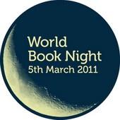 Итоги «Всемирной ночи книги» подведены в Британии