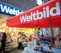Канадский издатель обвинил в гомофобии руководителей книготорговой сети  Weltbild