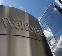 Католическая церковь решила продать издательскую группу Weltbild