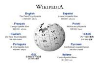 Wikipedia запустила сервис по созданию книг