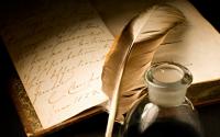 Стать писателем в 2021 году: перспективы и советы по писательскому мастерству от онлайн-курсов