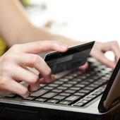 Интернет-магазин «Лабиринт» лидирует по уровню лояльности клиентов