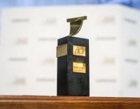 Литературная премия «Ясная Поляна» объявила победителей сезона 2016 года