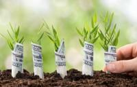 Займы под залог недвижимости: все плюсы и возможные нюансы