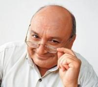 Михаил Жванецкий отсудил у «Зебры Е» более 400 тысяч рублей