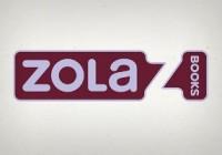 Стартап для электронных книг Zola Books получил $5 миллионов «посевных» инвестиций